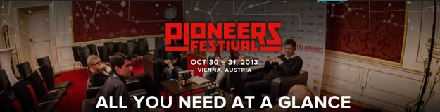Pioneers-Festival-2013