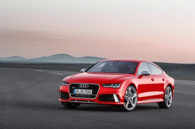 Audi-RS7-2014