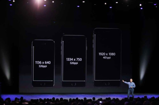 apple-event-140909-Iphone6Sizecomparision