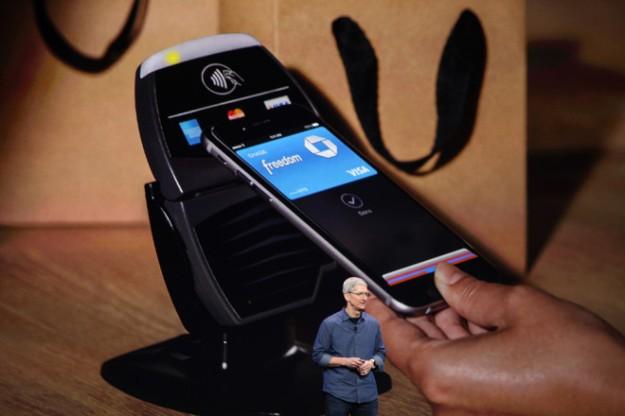 AppleSpecialEvent20140909-ApplePay