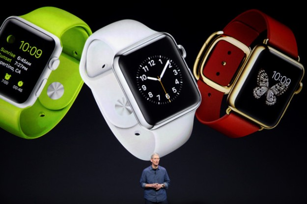 AppleSpecialEvent20140909-AppleWatch1