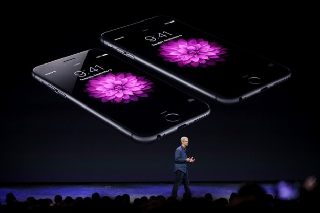AppleSpecialEvent20140909-Iphones
