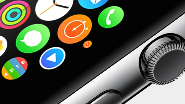 AppleWatchHomeButtonClose