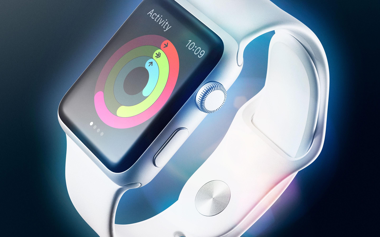 Apple Watch | TheIdea – The Innovation Agency