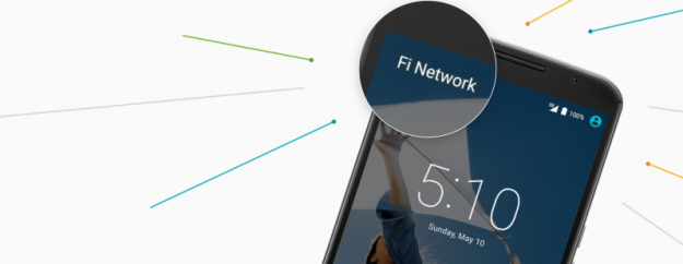 google-project-fi-mobile-network