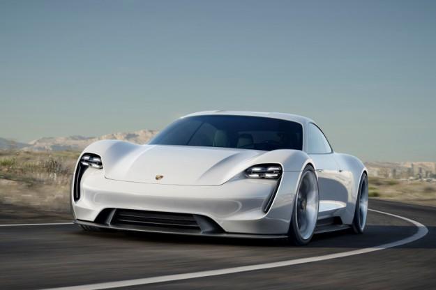 Porsche-MissionE-2