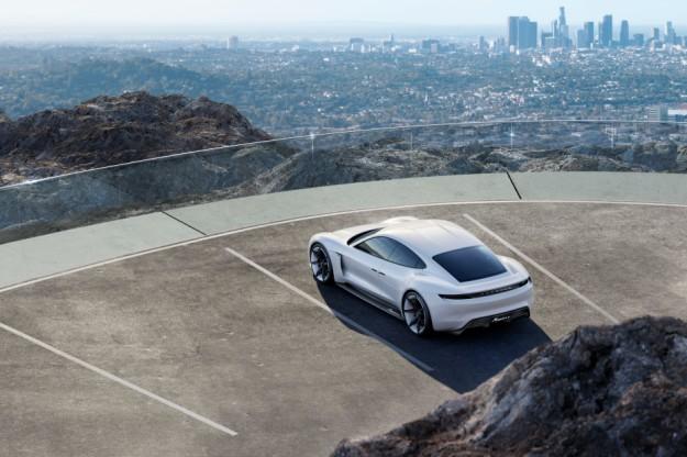 Porsche-MissionE-3