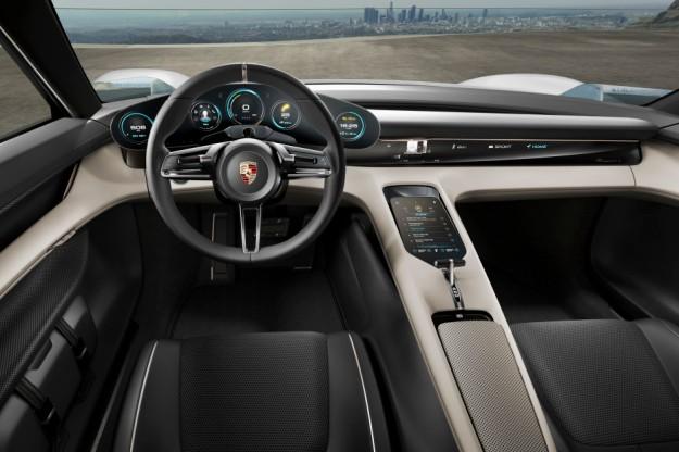 Porsche-MissionE-5
