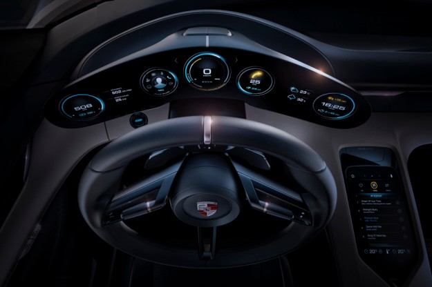 Porsche-MissionE-6