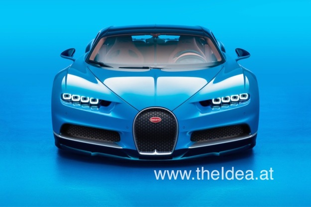 01_chiron_front_web