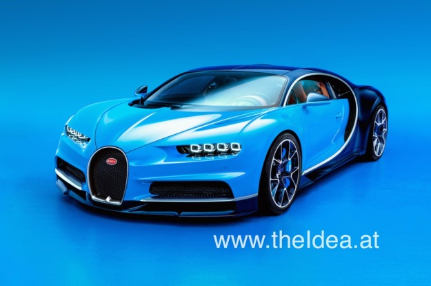 02_chiron_34-front_web