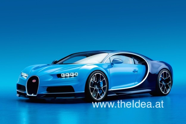 03_chiron_34-front_web