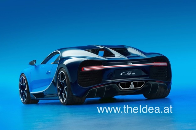 06_chiron_34-rear_web