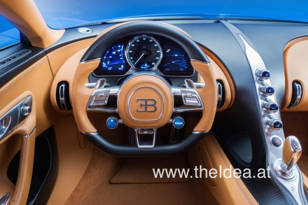 20_chiron_steering-wheel_web