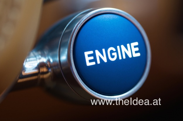 23_chiron_engine-knob_web