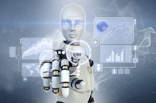 artificial-intelligence-930x620